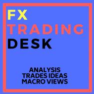 FXTradingDesk.com